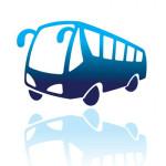Как совершать намаз в автобусе?
