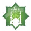 Хадж Халима Али — 8: утренний намаз