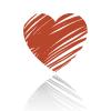 Хадж Халима Али — 11: простая доброта