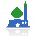 Хадж Халима Али — 14: пятничный намаз