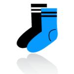 Можно ли носить кожаные носки во время ихрама?