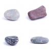 Почему во время хаджа бросают камни три дня?