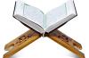 Хадж Халима Али — 31: дни в Медине