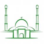 Хадж Халима Али — 30: Медина — город мира