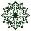 Хадж Халима Али — 23: обход вокруг Каабы