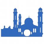 Кому можно надевать ихрам с Мечети Аиши?
