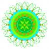 Об особенностях таматту-хаджа