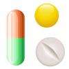 Можно ли принимать таблетки для задержки месячных в хадже?