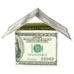 Что лучше делать с деньгами: совершить первый хадж или построить дом?