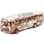 Если я возвращаюсь из Джидды в Мекку, чтобы только сесть в автобус, нужен ли ихрам?
