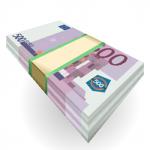 Можно ли ехать в хадж на деньги, полученные по страховке?