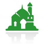 Можно ли съездить к Мечети Аиши без исполнения умры?