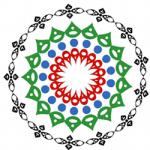 Как восполнить пропущенные круги нафль-тавафа?