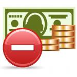 Можно ли взять процентный кредит, чтобы отправить родителей в Мекку?